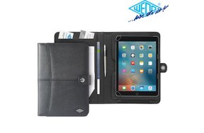 "ORGANIZER WEDO ACCENTO FOR 9.7""-10.5"" TABLETS"
